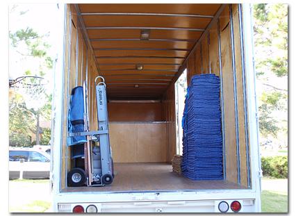 prevoz-kamionima
